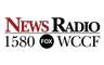 News Radio 1580 AM - Port Charlotte's News Source