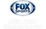 Fox Sports 1550 - Winchester's Fox Sports Radio Station!