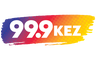 99.9 KEZ - More Music. More Variety.