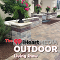 iHeartMedia Outdoor Living Show