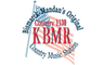 Country 1130 KBMR Bismarck-Mandan - Bismarck-Mandan's Original Country Music Station!