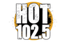 Hot 102.5 - Twin Cities Throwback Hip-Hop and R&B