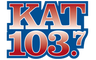 KAT 103.7FM - Omaha's New Country