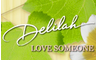 Delilah - Inspiration, Helpful Advice and Tasty Recipes