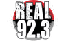 REAL 92.3 - LA's Home for Hip Hop