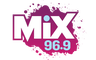 MIX 96.9 - Today's Best Music Mix for Phoenix
