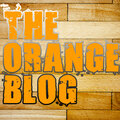 The Orange Blog