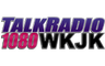 Louisville's Talk Radio 1080 - Louisville's Talk Radio