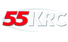 55KRC - THE Talk Station in Cincinnati