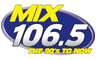 The 90s to Now - Mix 106.5 - Chillicothe's Mix