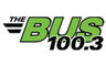 100.3 The Bus - We Play Everything - Des Moines