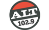 ALT 102.9 - Tacoma's Rock Alternative