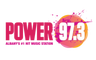 97.3 Hit Music Now - Albany's #1 Hit Music Station