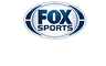 FOX SPORTS 1670 - Middle Georgia's Fox Sports 1670