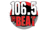 106.5 The Beat - Richmond's #1 For Hip Hop and R&B