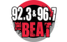 The Beat 92.3 and 96.7 - Atlanta's Hip Hop and RnB
