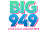 BIG 94.9 - Little Rock's Greatest Hits