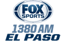 Fox Sports Radio 1380 - El Paso's Sports Radio