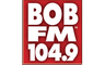 104.9 Bob FM - We Play ANYTHING!