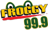 Froggy 99.9 - Delmarva Country