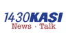 KASI-AM - News Talk Radio - Ames