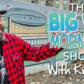 The BIG Fun Morning Show with Kramer