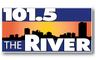 101.5 The River - Toledo's Home for the 80's to Now