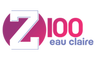 Z100 - Z100 Is Eau Claire's #1 Hit Music Station