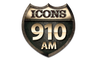 ICONS 910 WSEK - Somerset's Classic Country