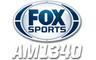 FOX Sports AM 1340 - Fresno's Sports Station