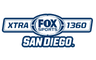 KLSD-AM - San Diego Sports Radio