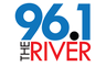 96.1 The River - Today's Best Variety