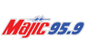 Majic 95.9 - Marion's Hit Music
