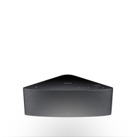 Samsung Shape