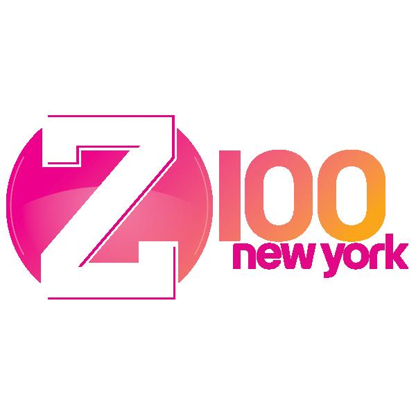 Listen to Z100 Live - New York's #1 Hit Music Station