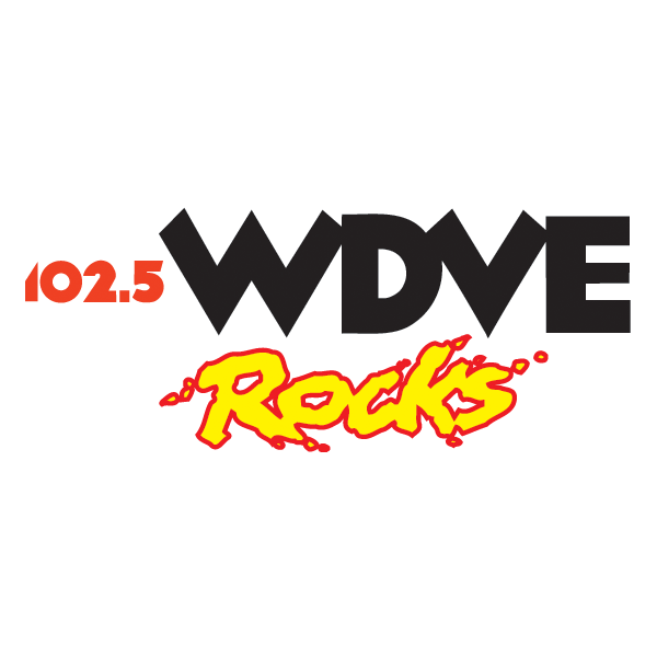 Listen to 102 5 DVE Live - DVE Pittsburgh - Home of Steelers