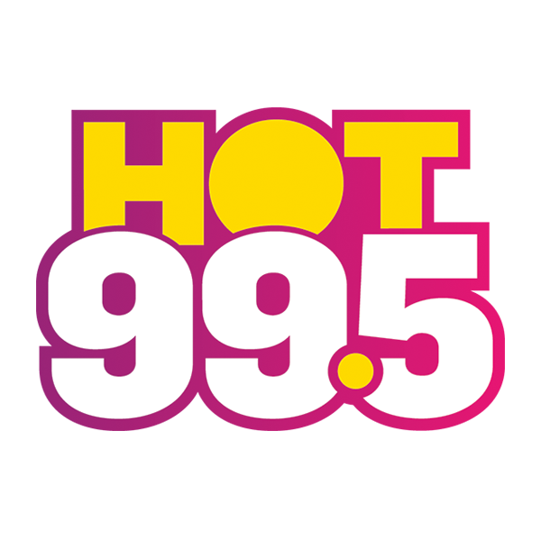 Listen to HOT 995 Live - Washington DC's #1 Hit Music