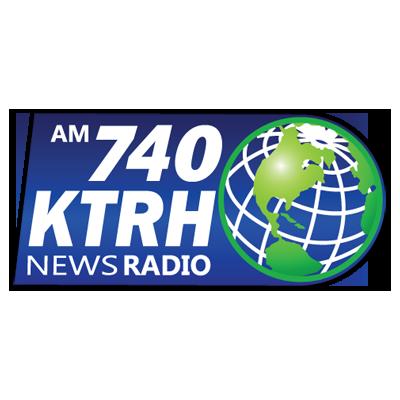 Listen to News Radio 740 KTRH Live - Houston's News Weather