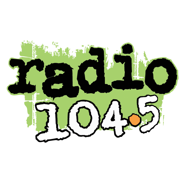 Listen to Radio 104 5 Live - Philadelphia's Alternative