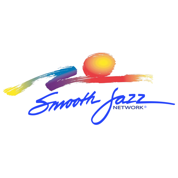 Listen to Smooth Jazz Live - The Smoothest Place on the