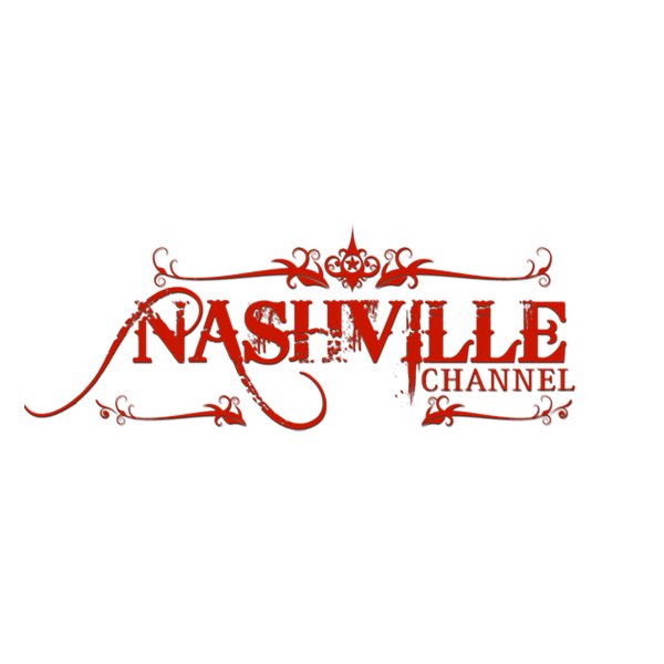 Listen To Top Radio Stations In Nashville Tn For Free Iheartradio