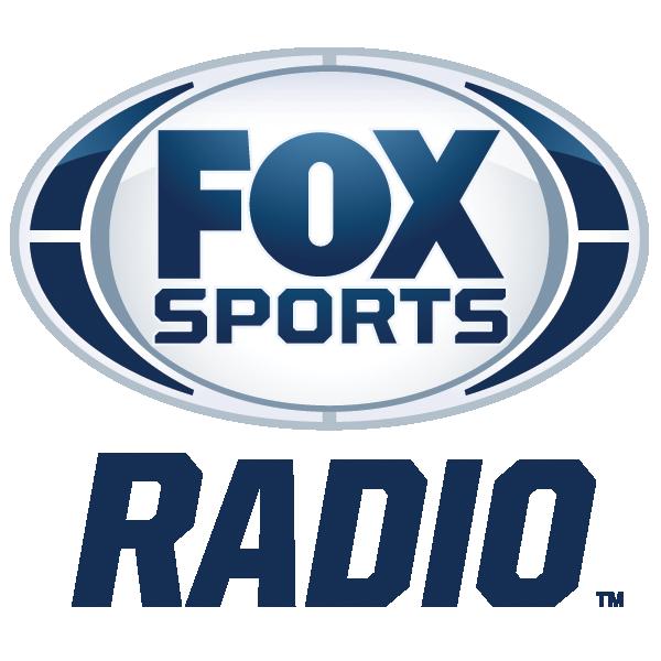 Listen to Fox Sports Radio Live - We Are Fox Sports  #FSR | iHeartRadio