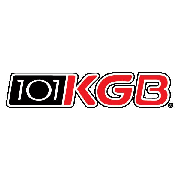 Listen to KGB 101 5 Live - San Diego's Classic Rock