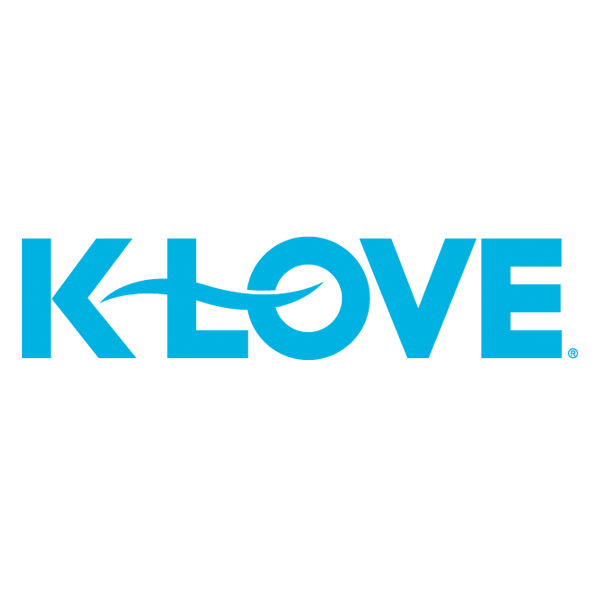 Listen to K-LOVE Live - Positive, Encouraging K-LOVE | iHeartRadio