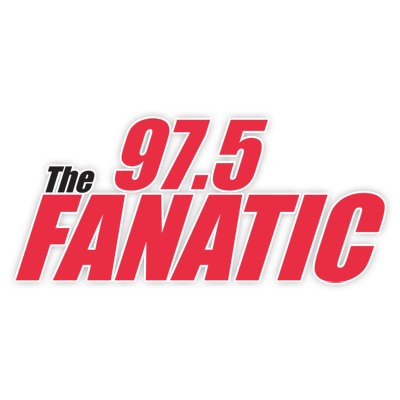 Listen to 97 5 The Fanatic Live - Philly's First FM Sports