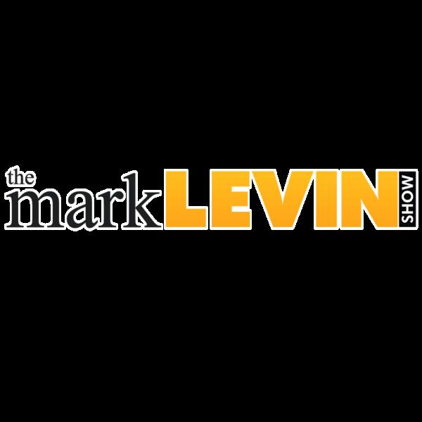 Listen to Mark Levin Show Live - Mark Levin Show | iHeartRadio