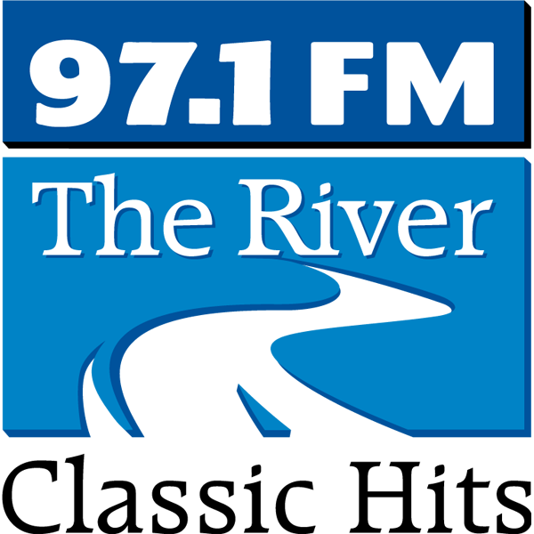 Listen to Top Radio Stations in Atlanta, GA for Free | iHeartRadio