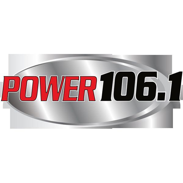 Listen to Top Hip Hop Radio Stations in Jacksonville, FL