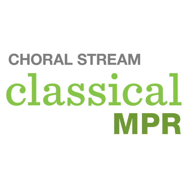 Listen to Classical MPR Choral Stream Live - All Choral Music, All