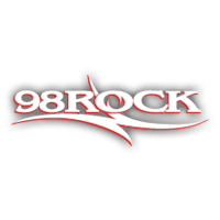 Listen to 98 ROCK Live - Tampa Bay's Rock Station | iHeartRadio